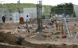 $15 Millones 2 Ofertas para la construcción de la Escuela Nivel Secundario N° 7702 del B° Don Bosco