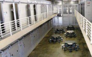 $2.330 Millones Llamado a Licitación para construir el Establecimiento Penitenciario en Chalicán