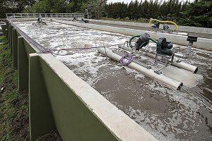 U$S10 Millones 3 propuestas Ampliación de Planta de Efluentes Cloacales y Red Cloacal de Gualeguaychú