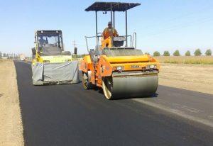 $1.094 Millones 17 ofertas para la repavimentación de la Ruta 191
