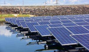 U$S 5 Millones Provisión e Instalación Equipos Fotovoltaicos Pcia Sgo del Estero y La Pampa