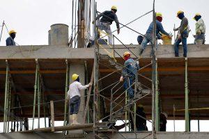 $40 Millones 2 ofertas nuevo edificio INVAP Gral Pico