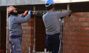 $34 Millones Única Oferta Terminación Jardín De Infantes Sector Chacra 30 San Martin de los Andes
