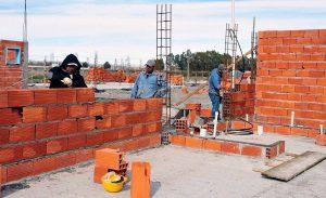 $33 Millones Construcción de 28 viviendas en el Partido de Rojas 2 ofertas