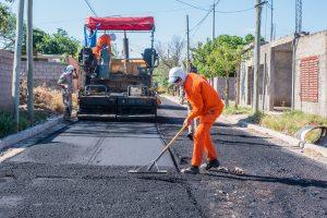 $396 Millones 6 ofertas para infraestructura básica de servicios Villa Banana Sta Fe