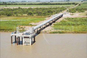 $183 Millones  Agua potable en Puerto Gaboto 6 ofertas