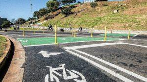 $8 Millones Única oferta Bicivia Circuito Thomson – Paraná