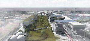 $473 Millones PELCO  construirá el Parque de la Innovación – Licitan el transporte y disposición final Ex Situ