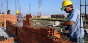 $264 Millones CEMYC Construirá el Nuevo Edificio Escuerla Sec.  N°1 Rosario del Tala