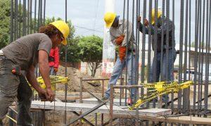 $146 Millones Casa de Provincia Municipalidad de CASA DE PROVINCIA MUNICIPALIDAD DE COLON