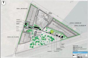 $828 Millones Centro de Gestión Ambiental Villa María 4 ofertas
