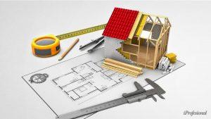 ¿Qué hace aumentar el costo de construir?
