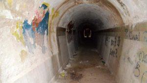 $64 Millones Una sola oferta para la obra del Túnel Hermanos Seco