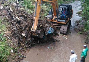 $37 Millones COLOMBI realizara limpieza del Arroyo Colorado y los canales IMPA y Monteagudo