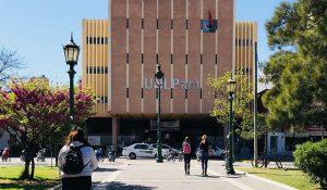 La Pampa Adjudican a firma local pese a que cotizó más