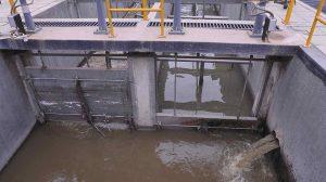 Adjudican a HORMICAT la obra de planta depuradora en Belén $257M