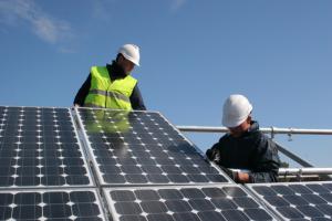 Ofertas para abastecer de electricidad a dos comunidades originarias en Salta U$S2,8M