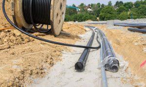 8 Propuestas Económicas de San Juan Conectada Fase 1 $300Ms