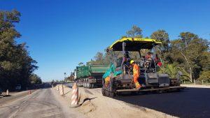 Cinco ofertas para construir la obra de acceso a Tierra de Sueños 2 por ruta A012 $14M