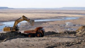 Asignan u$s 170 millones para continuar las obras de las represas