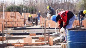 Adjudican la Casa de Provincia en Saladillo $160M
