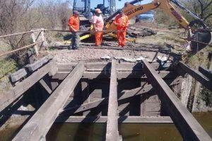 3 ofertas para la construcción del puente entre Florencia-Puerto Piracuá $124M