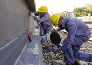 Renovarán cinco estaciones y construirán un nuevo apeadero en el ramal Ezeiza – Cañuelas