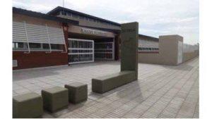 Construcción nuevo edificio Colegio Secundario de Arata – La Pampa $167M