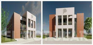 Dos ofertas para la Casa de Provincia en Municipalidad de San Martin 4236M