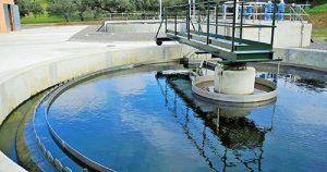 Cuatro oferentes para obras de saneamiento cloacal en Panaholma $84M