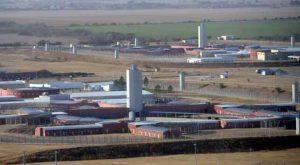 Cárcel de Bouwer: adjudicaron obra de ampliación en $ 563 millones