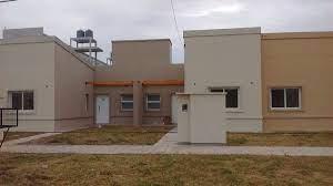 Construcción de 40 viviendas, Obras complementarias, arbolado y alumbrado público del conjunto Corrientes LP03 $187M