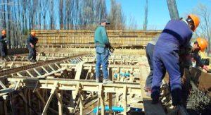 Sistema de agua potable para Pampa del Infierno $282M