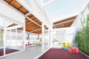 4 Ofertas Centro de Desarrollo Infantil Reconquista $36M