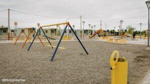 Remodelación Plaza Pósitos – San Juan $6M