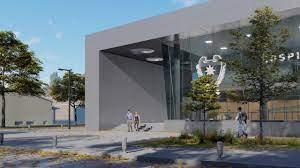Adjudicaron la construcción del nuevo hospital de Fernández – Robles Sgo del Estero $679M