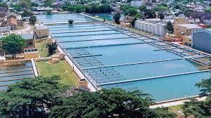 Acueducto Gran Rosario $1.600M