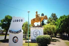 Única Oferta Acceso a Lobos y Laguna de San Miguel $307M