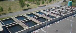 Se firmó del Plan Director de Agua Potable de Catriel $570M